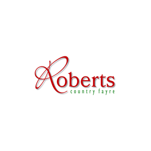 Roberts Country Fayre