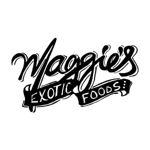 Maggies Exotic Foods