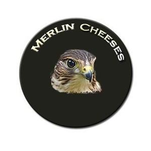 Merlin Cheeses