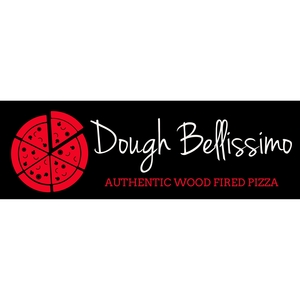 Rice Box Events - Dough Bellissimo
